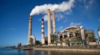 KENYA: Towards the establishment of a GHG emissions trading system © Viktorus/Shutterstock