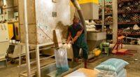 NIGERIA : Norad finance une étude de faisabilité sur la circularité des plastiques©Dow