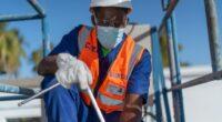 AFRIQUE : SUEZ mise sur la formation comme levier d'ancrage local et de performance© LayePro