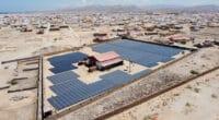 OUGANDA : le BGFA va à nouveau subventionner les fournisseurs d'off-grids solaires © Sebastian Noethlichs/Shutterstock