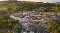 AFRIQUE DU SUD : Elandsberg classé « environnement protégé » pour sa ressource en eau©Aleks Kend/Shutterstock