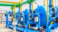 OUGANDA : le chinois Zhonghao gagne un marché pour l'eau et l'assainissement à Busia©P.Pengsopha/Shutterstock
