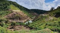 BURUNDI: Mpanda hydropower project receives REPP funding © Finergreen/Shutterstock