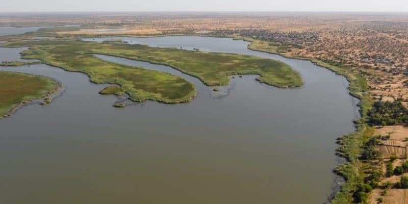  AFRIQUE: l'économie circulaire au cœur de la préservation des écosystèmes