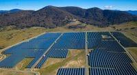 TANZANIE : Dodoma s'accorde avec l'AFD sur une centrale solaire de 150 MWc à Kishapu ©Steve Tritton/Shutterstock