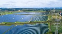 TOGO: The Government speeds up the construction of the Sokode and Kara solar power plants© metamorworks/Shutterstock