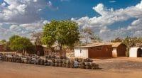 KENYA : Sima finance Renewvia pour l'accès à l'électricité via l'off-grid solaire © FOTOGRIN/Shutterstock