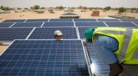 AFRICA: Winch to raise $2.12m for electrification via green mini-grids© Winch