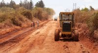 CAMEROON: AfDB Ensures Environmental Compliance of its Projects©Jo Jones/Shutterstock