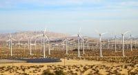 AFRIQUE : la BAD va former à la recherche de fonds pour les énergies renouvelables©bon9/Shutterstock
