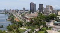 AFRIQUE : la RSE, desormais au cœur du developpement durable©ricochet64/Shutterstock