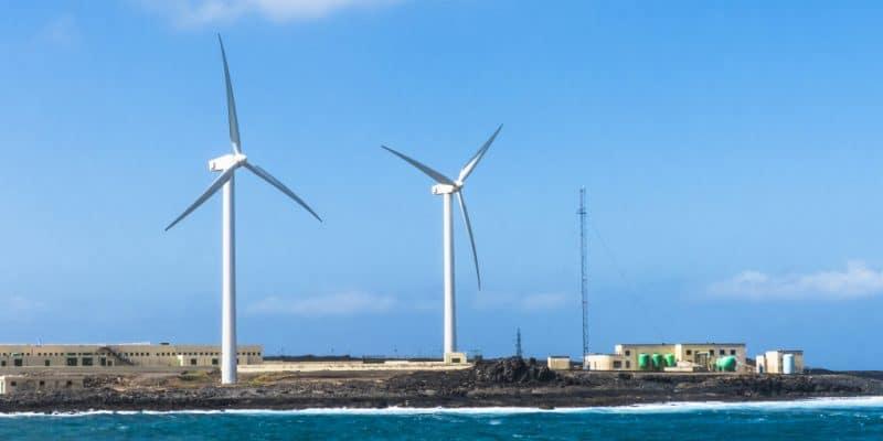 ÉGYPTE : Metito et Scatec envisagent le dessalement alimenté à l'énergie propre ©Dr. Ingmar Koehler/Shutterstock