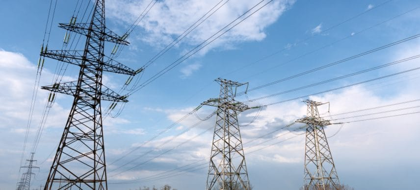 ETHIOPIA: The AfDB finances the electricity interconnection with Djibouti © yelantsevv/Shutterstock