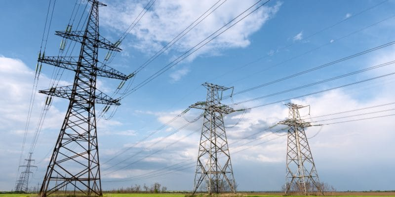 ÉTHIOPIE : la BAD finance l'interconnexion électrique avec Djibouti à  hauteur de 71 M | Afrik 21