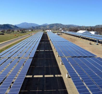 AFRICA: AFSIA launches 2nd solar award© umarfarooqleo/Shutterstocks