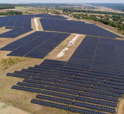 BOTSWANA: BPC to buy power from Bobonong and Shakawe solar plants© Michael Dechev/Shutterstock
