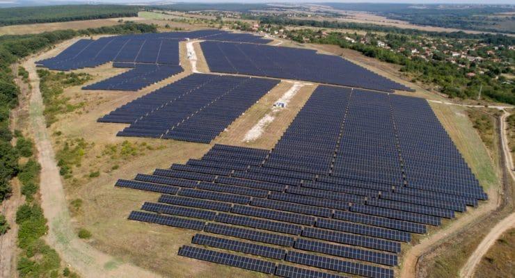 BOTSWANA: BPC to buy power from Bobonong and Shakawe solar plants