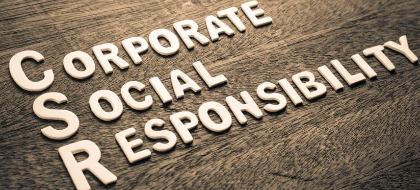 AFRICA: employers' organisations that are committed to CSR©patpitchaya/Shutterstock