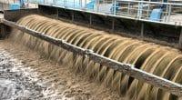 ZAMBIA: EIB and KFW finance liquid sanitation in Lusaka©gyn9037/Shutterstock