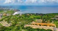SENEGAL: ASPT seeks the expertise of the UCG to clean up tourist centres©verdell galeana/Shutterstock