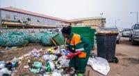 UGANDA: Women at the heart of sustainable plastic waste management?©shynebellz/Shutterstock