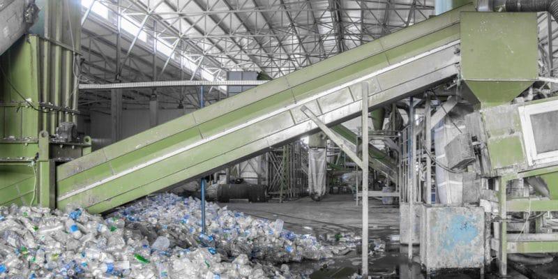 AFRICA: The 11th edition of Orange Summer Challenge focuses on waste management©Alba_alioth/Shutterstock