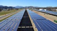 OUGANDA : le système d'énergie intégrée pour accélérer le processus d'électrification© umarfarooqleo/Shutterstock