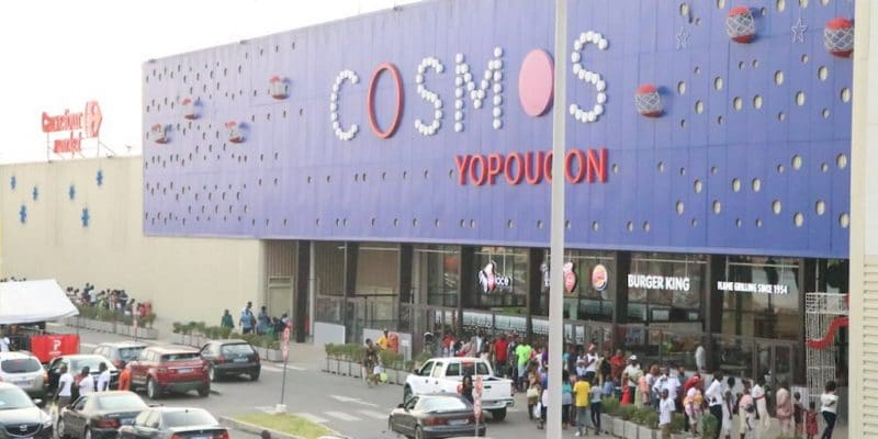 IVORY COAST: Emergence issues a green bond to refinance Cosmos Yopougon © Cosmos Yopougon