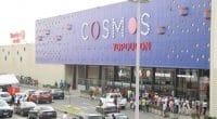 COTE D'IVOIRE : Emergence émet une obligation verte pour refinancer Cosmos Yopougon© Cosmos Yopougon