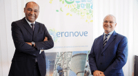 AFRICA: ECP invests in Eranove, a water and electricity specialist © ERANOVE