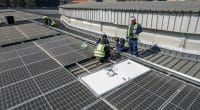 SOUTH AFRICA: Fortress launches bonds for 5.8 MWp of solar power© Fortress