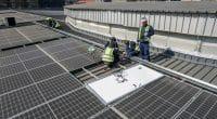 AFRIQUE DU SUD : Fortress lance des obligations pour 5,8 MWc d'énergie solaire ©Fortress REIT