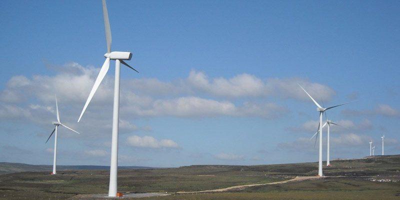 AFRIQUE DU SUD : Absa refinance 3 centrales à énergies propres détenues par Globeleq © Globeleq