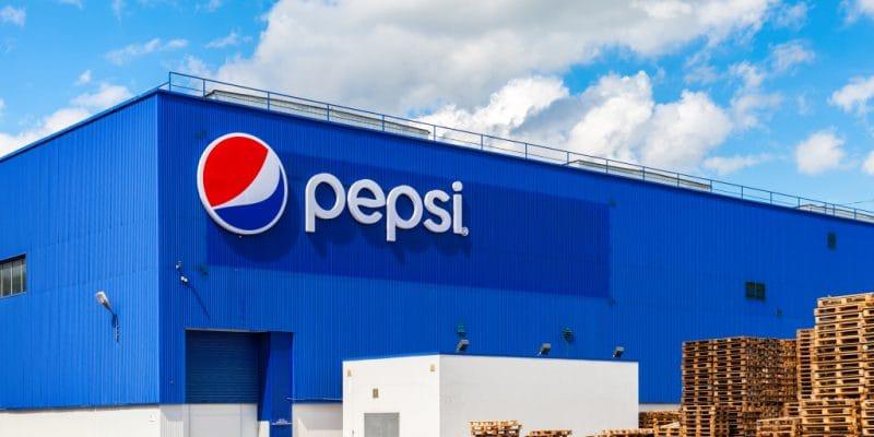 AFRIQUE : PepsiCo veut réduire sa consommation d'eau, l'impact au sud du Sahara © FotograFFF/Shutterstock
