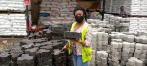 CAMEROUN : une initiative de SABC permettra de collecter 1441 tonnes de plastiques© Red-plast