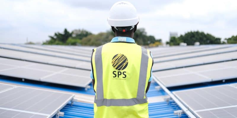 AFRICA: Gridworks and New GX fund expansion of green energy provider SPS ©ridworks Development Partners