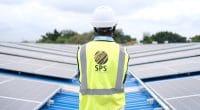 AFRIQUE: Gridworks et New GX financent l'expansion du fournisseur d'énergie verte SPS ©Gridworks Development Partners
