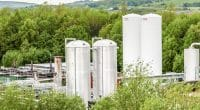 AFRICA: Janus Capital invests in Highview for clean energy storage© Highview Power