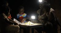 GHANA : le chocolatier Lindt finance 69000 kits solaires pour les cacaoculteurs © Lindt