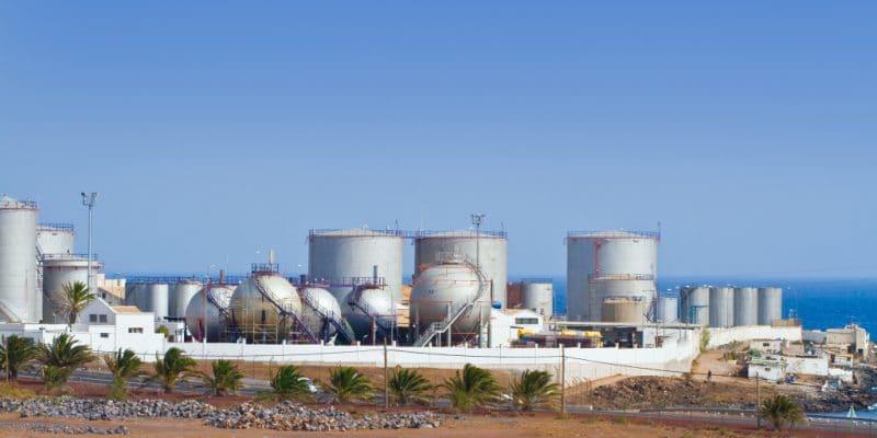 TUNISIE : Tedagua, Orascom et Metito vont construire l'usine de dessalement de Sfax © irabel8/Shutterstock