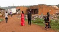 OUGANDA : une ordonnance met les ménages au centre de la gestion des déchets à Mbale ©Adam Jan Figel/Shutterstock