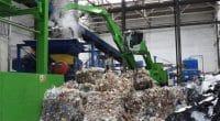 RDC: Clean-Seas produira de l'électricité avec les déchets plastiques via la pyrolyse ©TadeasH/Shutterstock