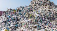 NAMIBIE : un appel d'offres pour la gestion de la décharge de Walvis Bay©KarepaStock/Shutterstock