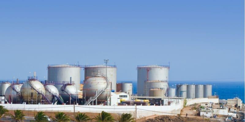EGYPT: $2.5bn to build 17 solar-powered desalination plants ©irabel8/Shutterstock