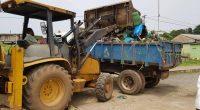 AFRIQUE : Averda obtient 30 M$ de HSBC pour la valorisation des déchets©Averda