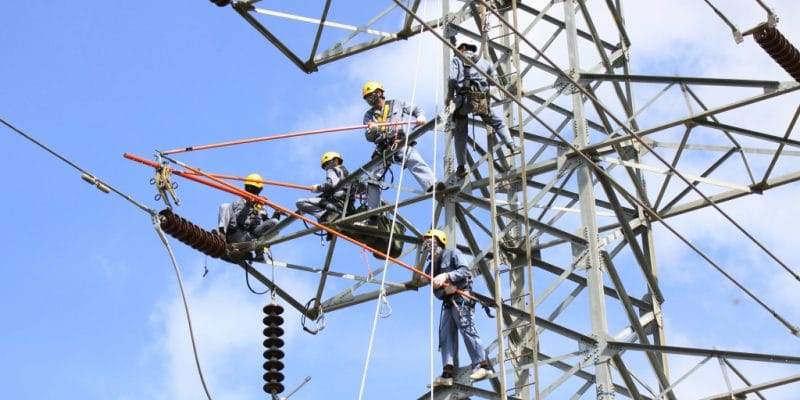 BURUNDI: $29 million from the AfDB for electricity access and energy efficiency ©Newss/Shutterstock