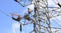 BURUNDI : 29 M$ de la BAD pour l'accès à l'électricité et l'efficacité énergétique ©Newss/Shutterstock
