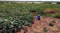 BURKINA FASO : réhabiliter les barrages pour améliorer l'approvisionnement en eau©Ministère burkinabè de l'Eau et de l'Assainissement