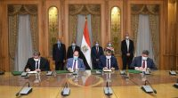EGYPT: ReNergy to incinerate solid waste to generate electricity in Giza ©Egyptian Ministry of Environment