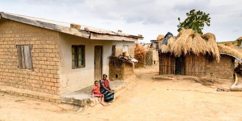 MALAWI : SunFunder finance les kits solaires de Yellow avec un prêt de 4 M$©JULIAN LOTT/Shutterstock
